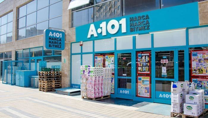 A101 Çamaşır Makinesi Fiyatı ve Yorumları (2021)