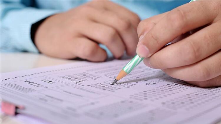 MEB Bursluluk Sınavı Cevap Anahtarı (2021) ve Soruları