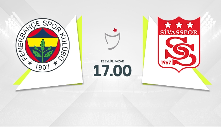 Fenerbahçe Sivas İnstagram Canlı İzle (Bedava Yayın)