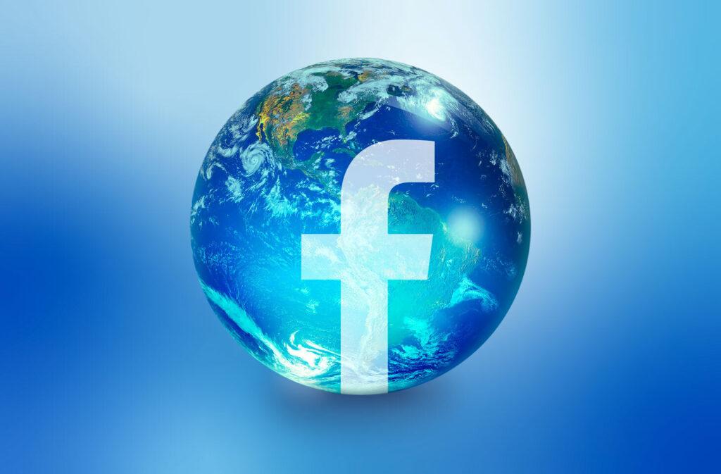 Serkan Yalnız Facebook