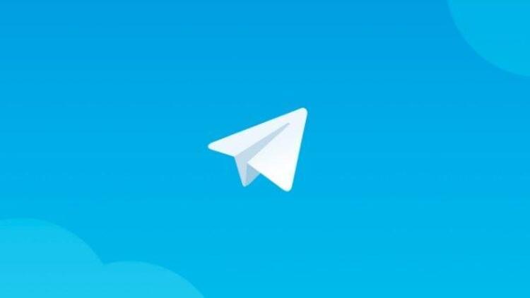 Ekrem Polat Telegram