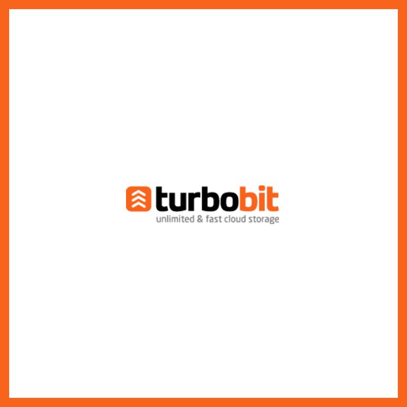 Turbobit Premium Link Generator 2021