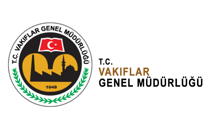 Vakıflar Genel Müdürlüğü Burs Başvurusu 2021