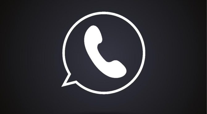 WhatsApp Kara Liste Nerede?