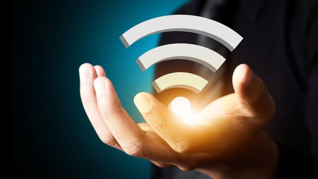 KYK Wifi Giriş Sayfası [Oturum Açma] 2021