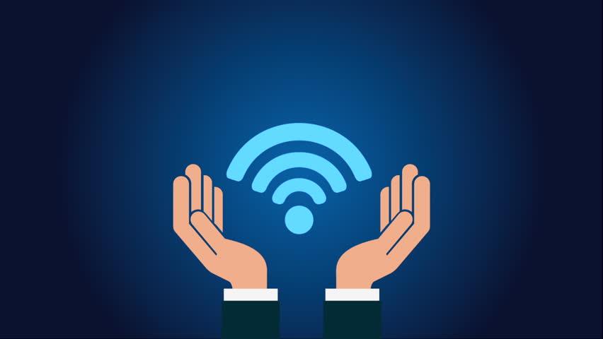 GSB Wifi Giriş (2021)
