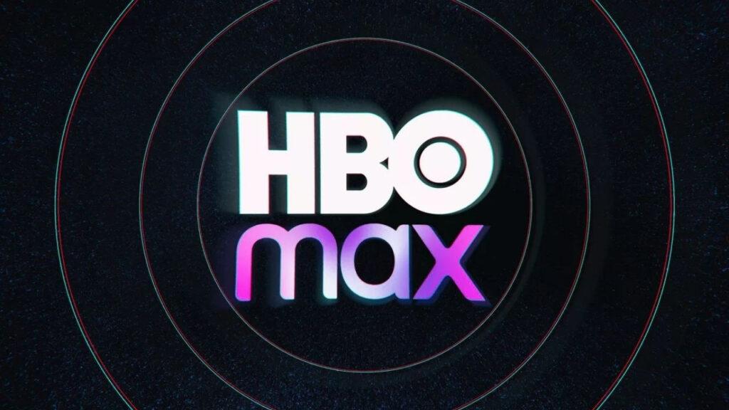 HBO Max Türkiye Kaç TL? (Kaç Para?)