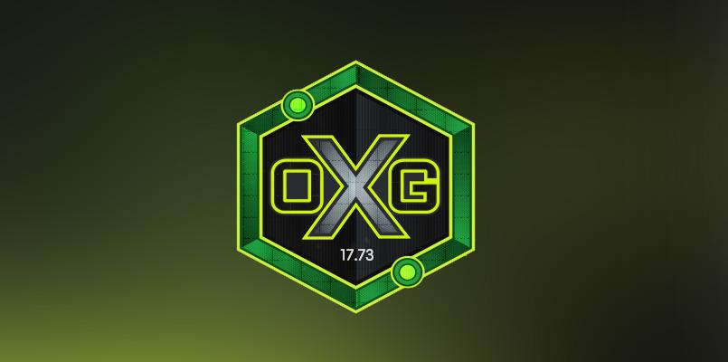 Oxygen Valorant Takımı Kadrosu (Oyuncuları) 2021