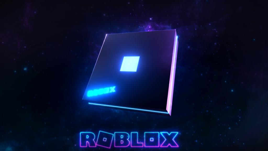 Roblox Profil Resmi Yapma